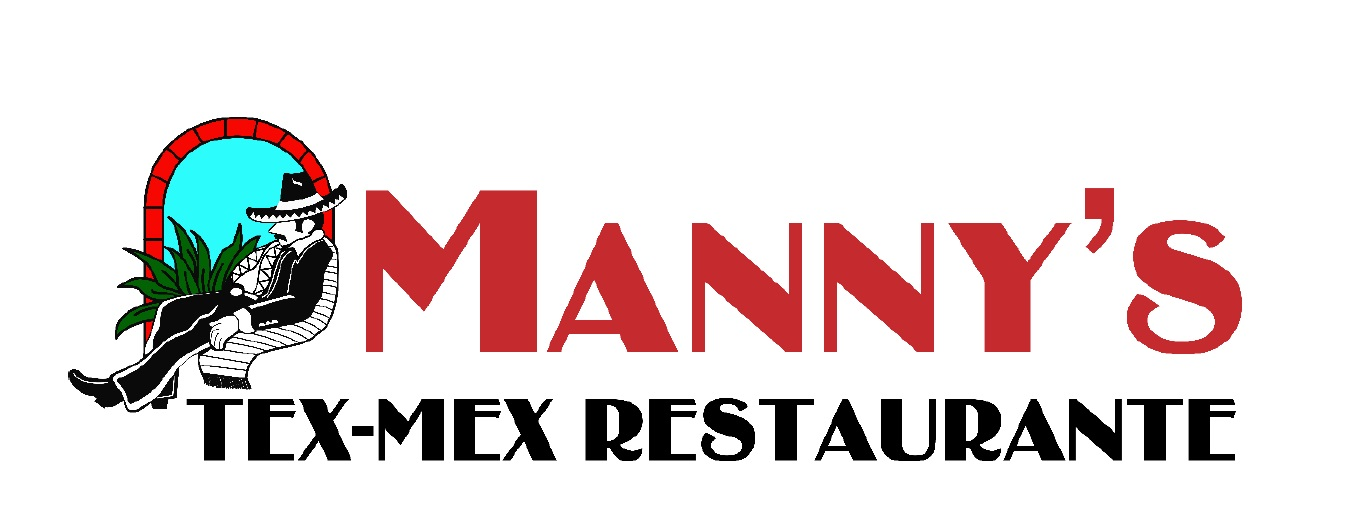 Manny's Uptown Tex Mex Home