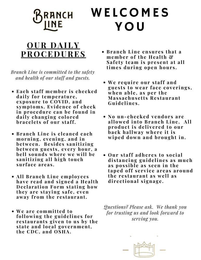 a close up of a newspaper