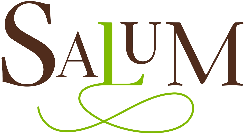Salum Restaurant Home
