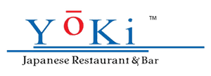 Yoki Japanese Restaurant & Bar logo