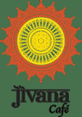 Jivana Cafe