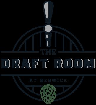 The Draft Room at Berwick Home