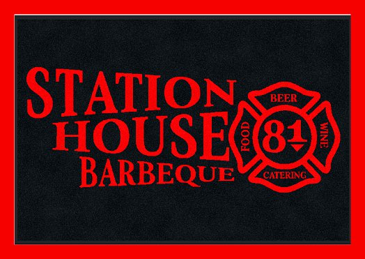 Station House 81 Home