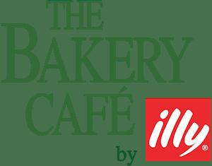 the bakery cafe logo