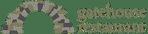 gatehouse restaurant logo