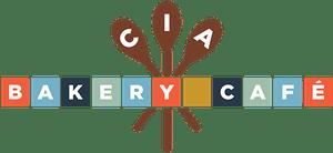 cia bakery cafe logo