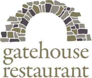 gatehouse restaurant logo