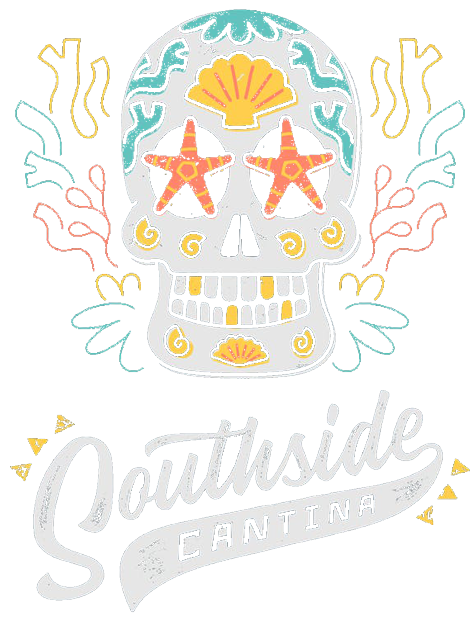 Southside Cantina Home