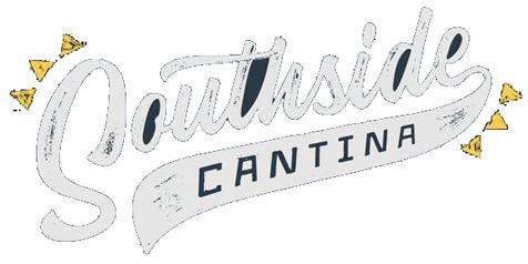 Southside Cantina
