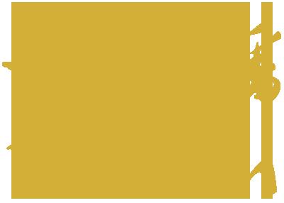 Ichiban Japanese Restaurant Home