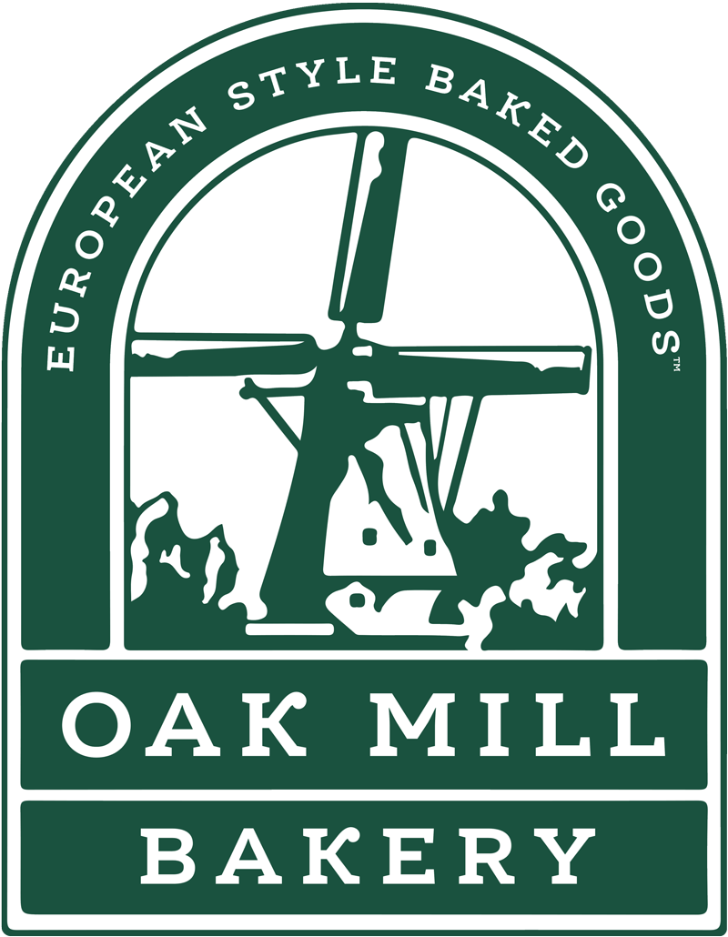 Oak Mill Bakery Home