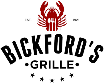Bickfords Family Restaurant Home
