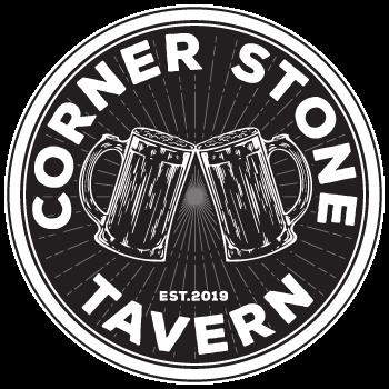 Corner Stone Tavern Home