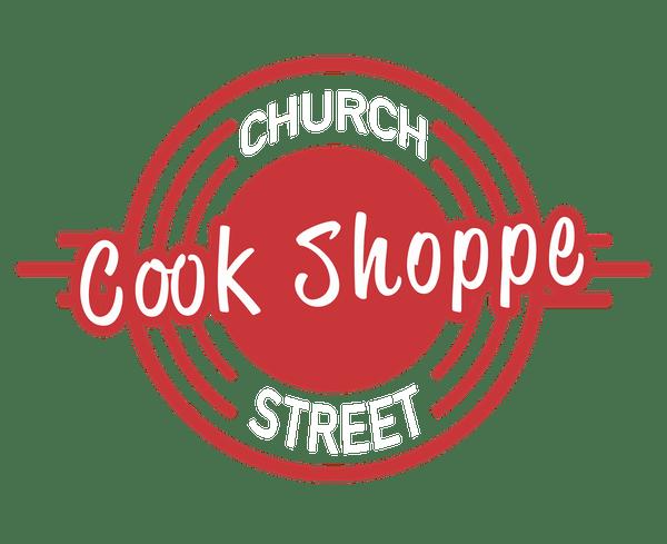 Cook Shoppe