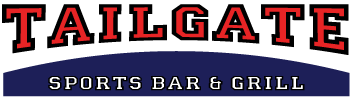 Tailgate Sports Bar & Grill Home