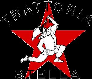 Trattoria Stella