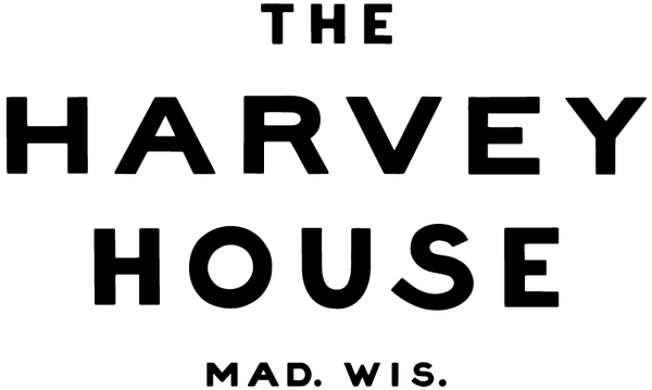 The Harvey House