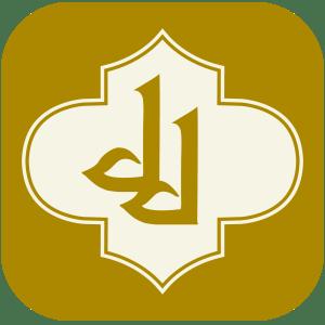 dishdash logo