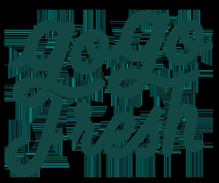 GoGo Fresh