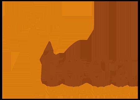 Teca Newtown Sqaure Home