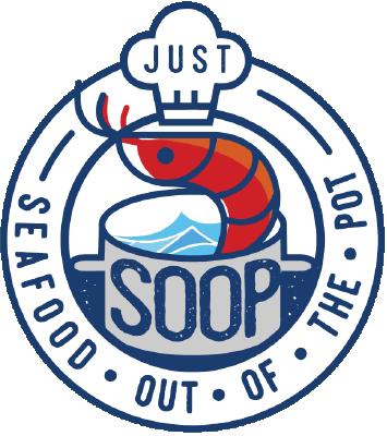 Just Soop Home