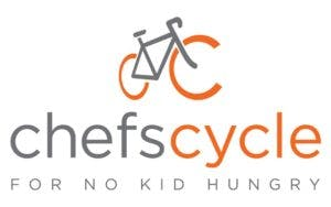 chefscycle logo