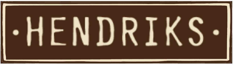 Hendriks Home