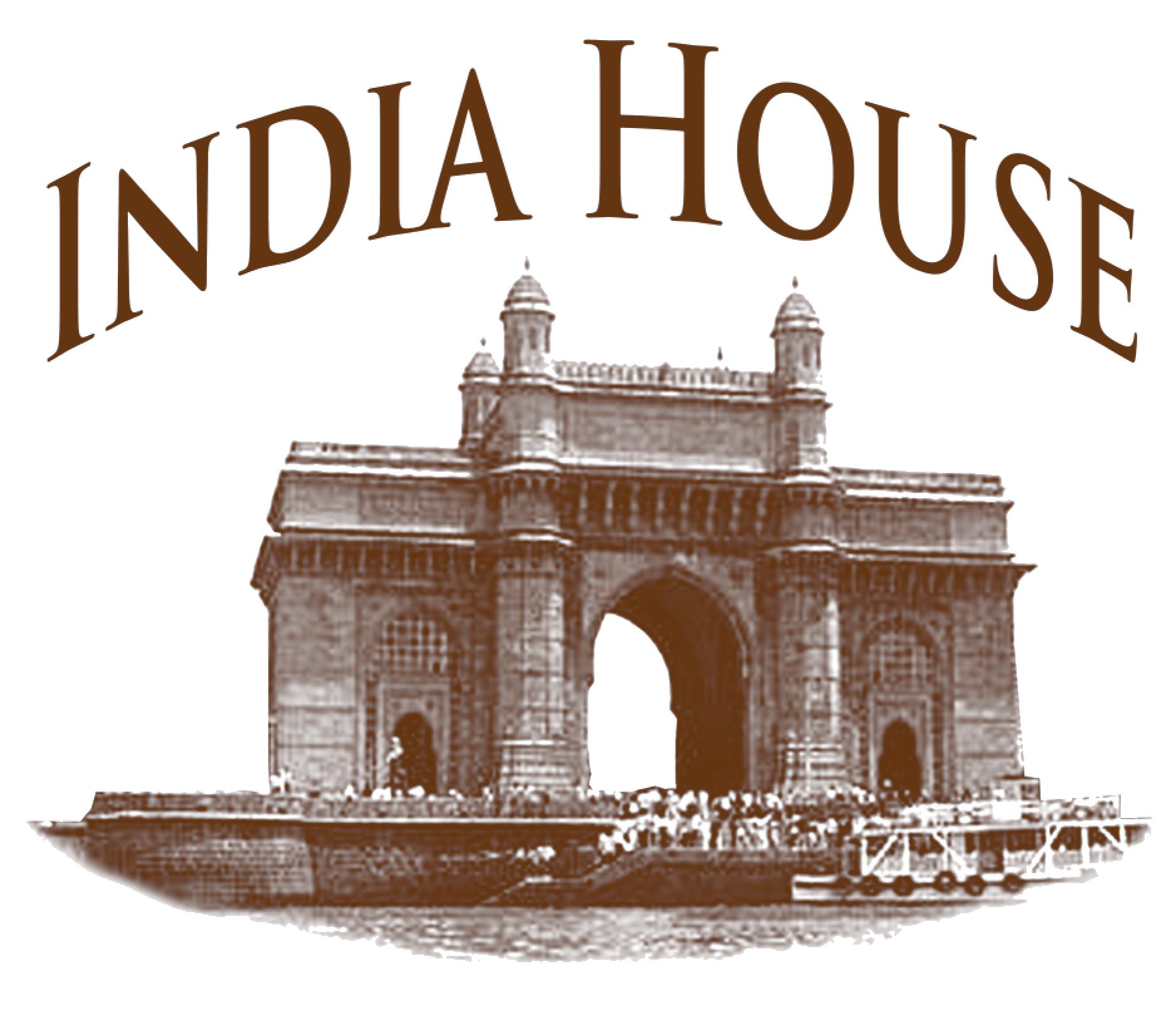 India House Home