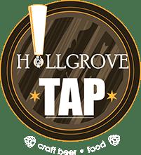 Hillgrove Tap Logo