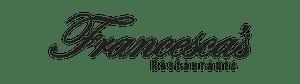 Mia Francesca's Logo