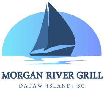 Morgan River Grill Home