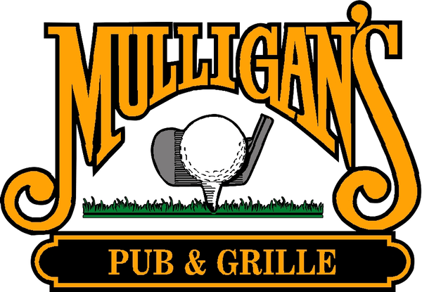 Mulligan's Pub & Grille Highland Heights Home