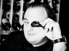 Photo of Claudio Pirollo