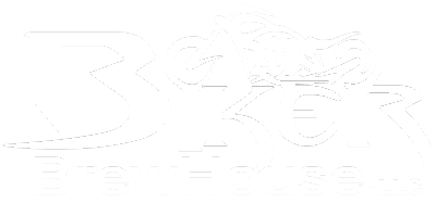 Biker Brewhouse Home