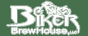 Biker Brewhouse Logo