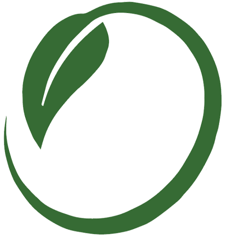 cafe organix logo