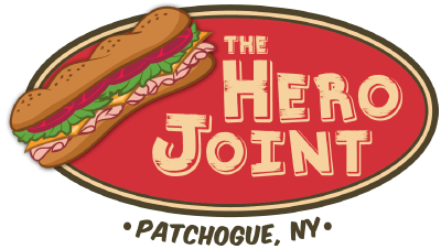 The Hero Joint Home