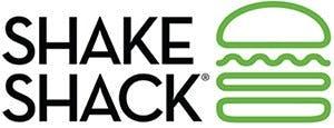 Shake Shack Logo