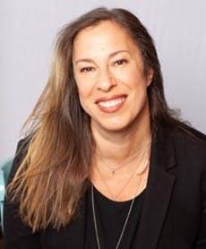 Gina Zimmer