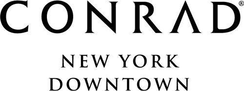 The Conrad New York Downtown