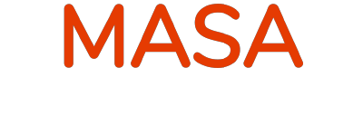 Masa Authentic Mexican Cuisine Home