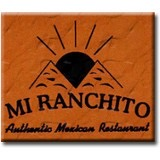 Mi Ranchito Home