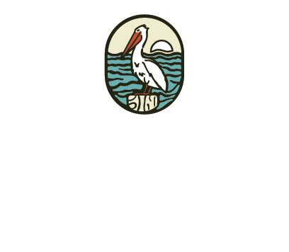 Half Moon Seafood Company Home