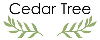 Cedar Tree Mediterranean Cuisine Home