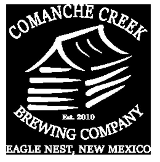 Comanche Creek Brewing Company Home