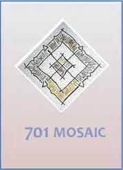 701 Mosaic Home