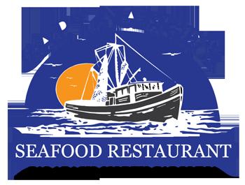 Capt. Nance's Seafood Home