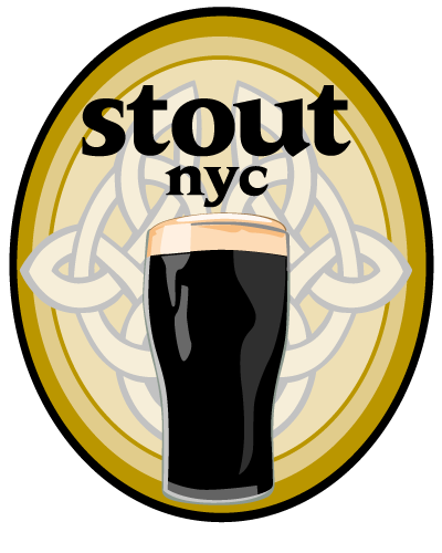 Stout NYC Home