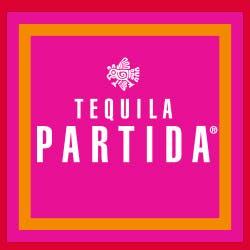 Tequila Partida