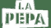 La Pepa